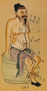 CorsiPaper