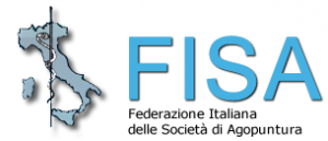 Federazione Italiana Società Agopuntura
