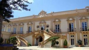 VillaMagnisi